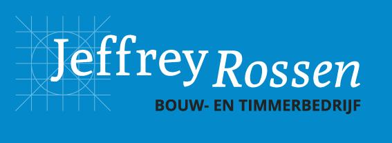 Jeffrey Rossen bouwbedrijf en timmerbedrijf